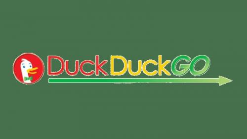DuckDuckGo Logo-2008