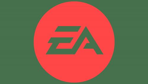 EA Embleme