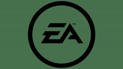 EA Symbole