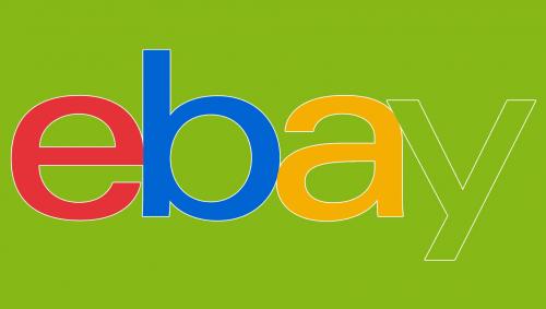 Ebay Color