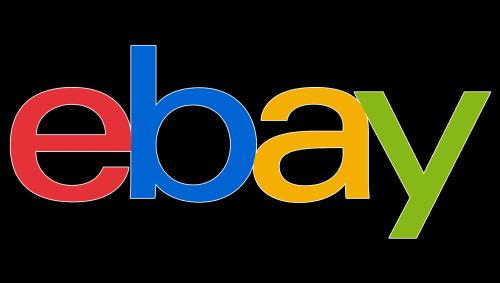Ebay Embleme