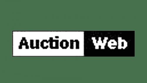Ebay Logo-1995