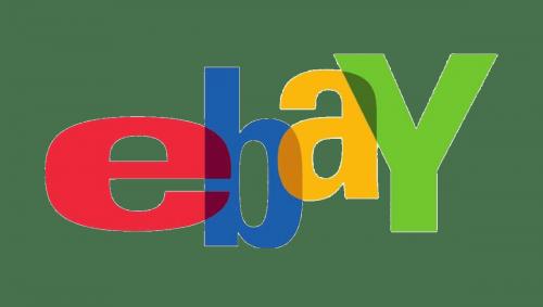 Ebay Logo-1999