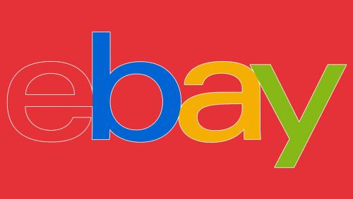 Ebay Symbole
