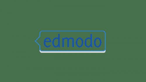 Edmodo Logo-2008