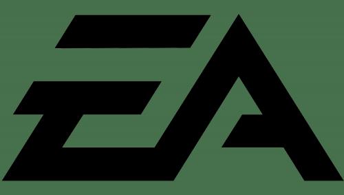 Electronic Arts Logo-2000