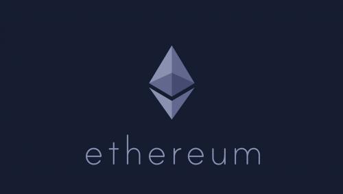 Ethereum Color