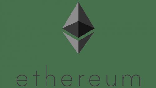 Ethereum Embleme