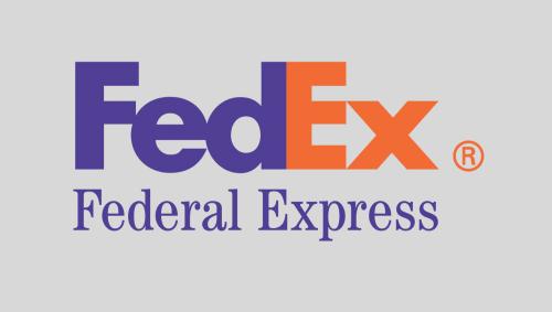 FedEx Sens