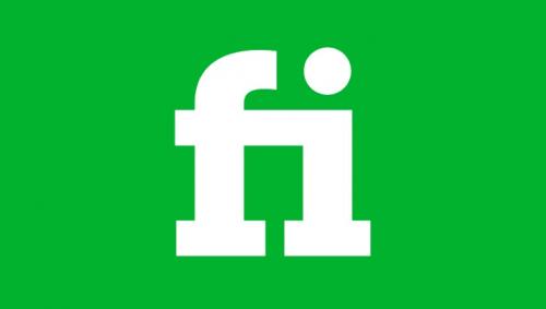 Fiverr Embleme