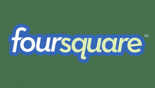 Foursquare Logo-2009