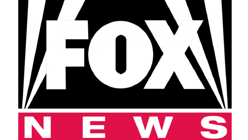 Fox News Logo-1996