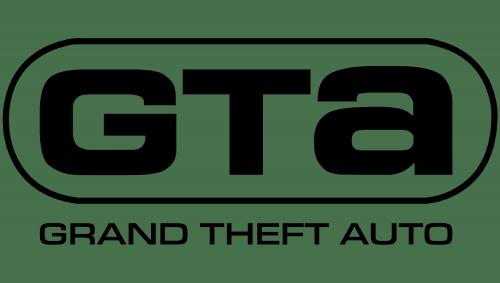 GTA Logo-1999
