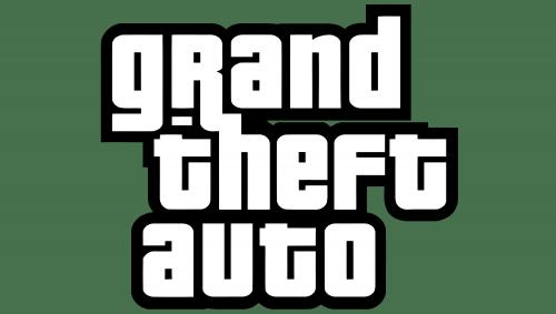 GTA Logo-2001