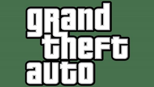 GTA Logo-2008