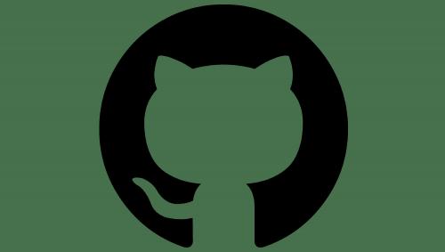 GitHub Embleme