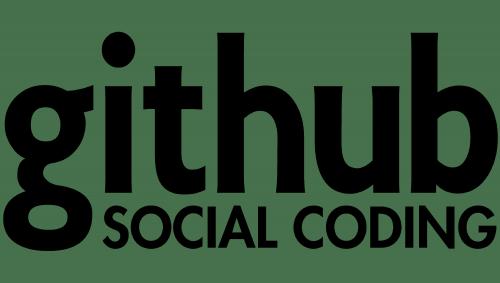 GitHub Logo-2008