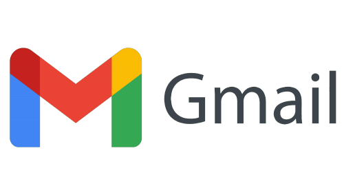 Gmail Embleme