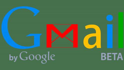 Gmail Logo-2004