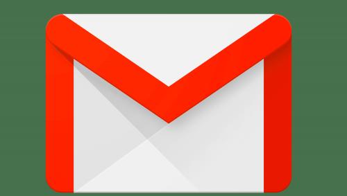 Gmail Logo-2013