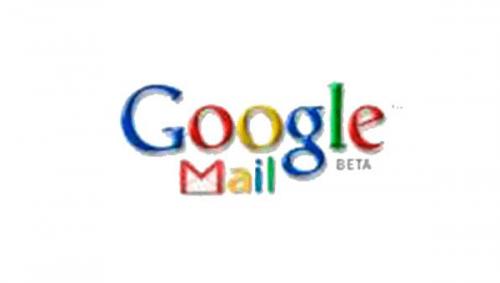 Gmail Logo old