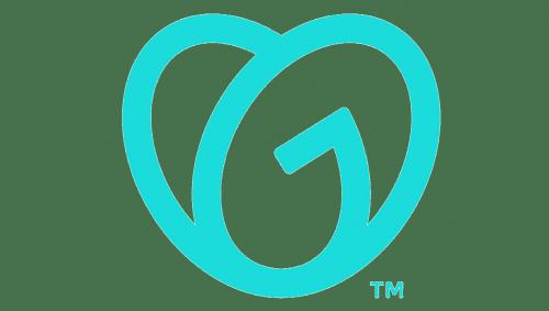 GoDaddy Embleme