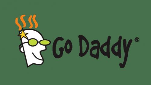 GoDaddy Logo-1997