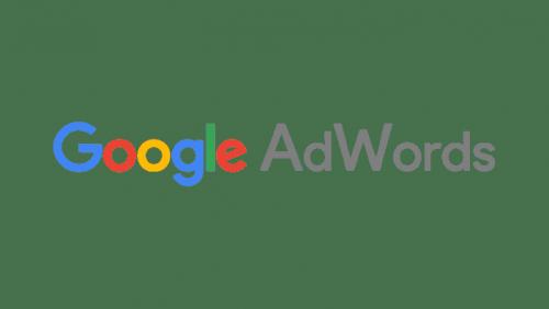 Google AdWords Logo-2015
