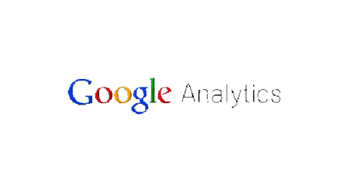 Google Analytics Logo-2005