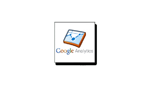 Google Analytics Logo-2007