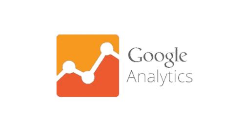 Google Analytics Logo-2012