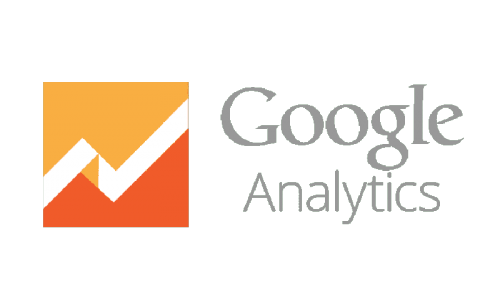 Google Analytics Logo-2013