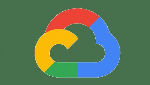 Google Cloud Color