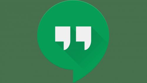 Google Hangouts Logo-2014