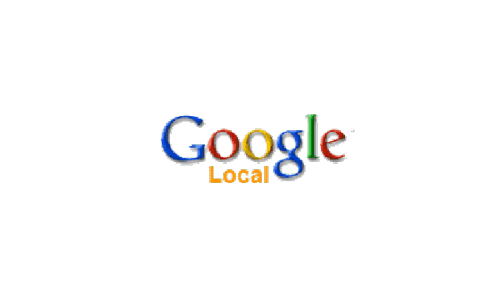 Google Maps Logo-2005-06