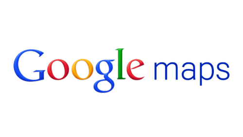 Google Maps Logo-2010