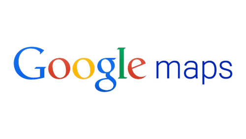 Google Maps Logo-2013