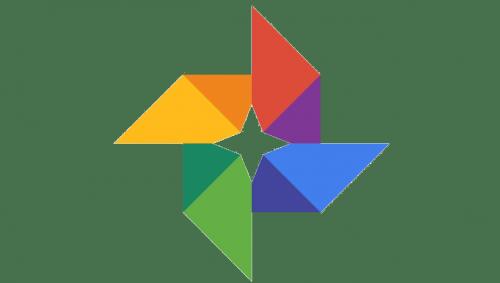 Google Photos Color
