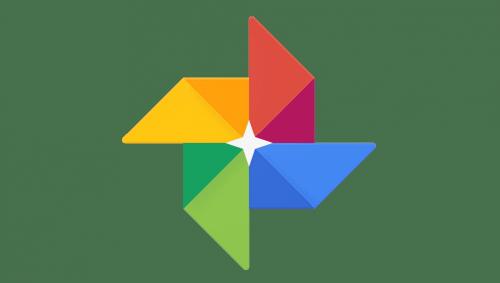 Google Photos Logo-2015