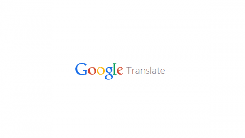 Google Translate Logo-2013