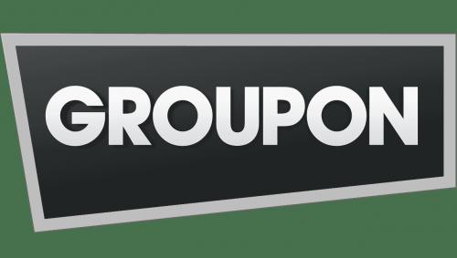 Groupon Logo-2008
