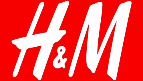 H&M Embleme