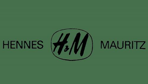 H&M Logo-1968