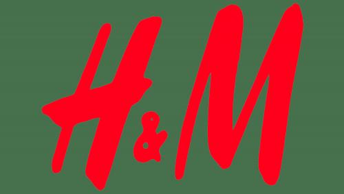 H&M Logo-1968-99