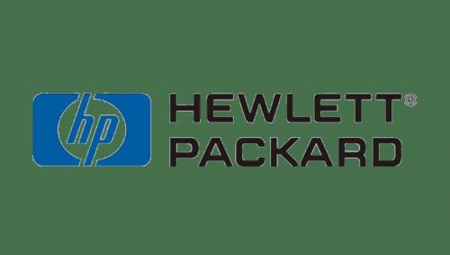 HP Logo-1979