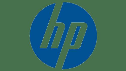 HP Logo-2009