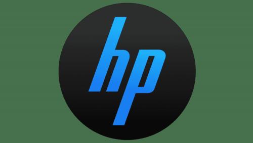 HP Symbole