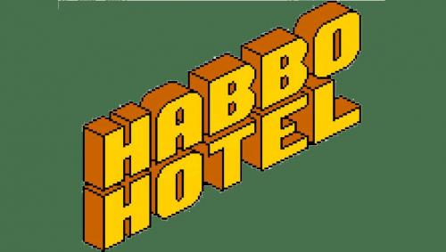 Habbo Logo-2000