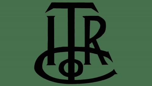 IBM Logo-1889