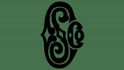IBM Logo-1890